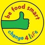 change-for-life-logo13-013054