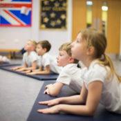 King Edwin Primary School-53